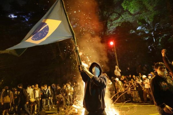 brazil-confed-cup-protests-600x399