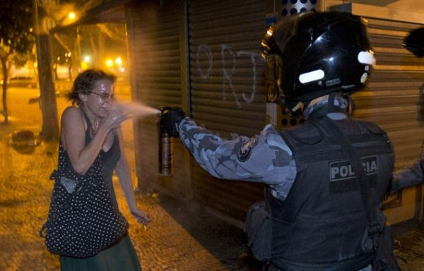correction-brazil-confed-cup-protests-600x384